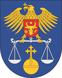 AGENȚIA DE ADMINISTRARE A INSTANȚELOR JUDECĂTOREȘTI